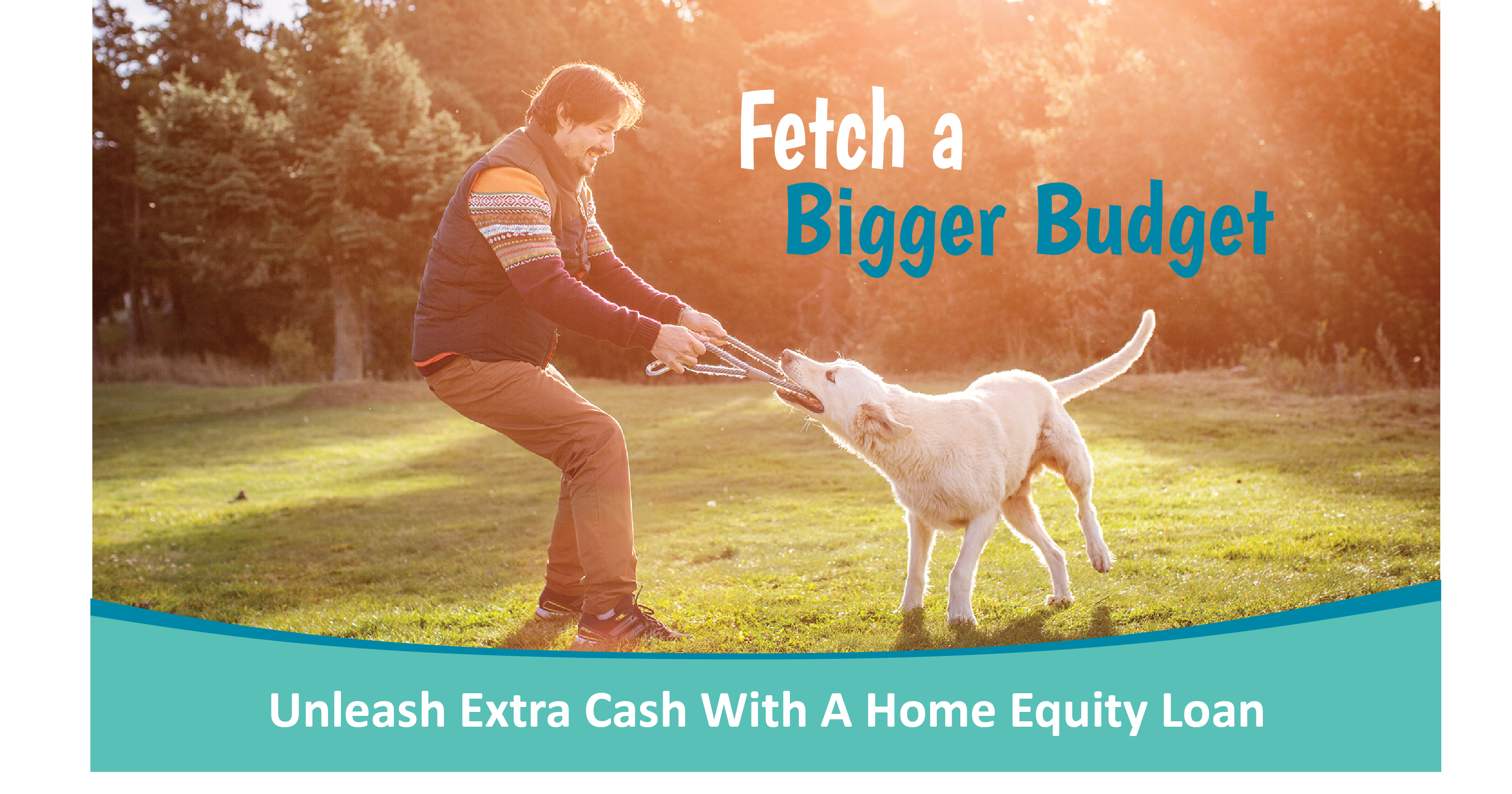 Unleash Extra Cash with a Home Equity Loan